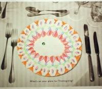 thanksgiving-marcie-bronstein-9