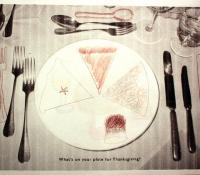 thanksgiving-marcie-brosntein-10
