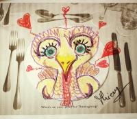 thanksgiving-thierry-marcie-bronstein