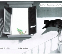 cat-window-fotoplay-m-j-bronstein-2