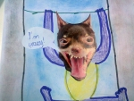 fotoplay-crazy-dog-m-j-bronstein-poland