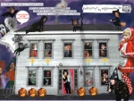 halloween-fotoplay-early-stage-poland-m-j-bronstein