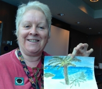 Marcie-J-Bronstein-watercolor-CelebritySolstice-10