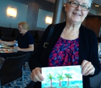 Marcie-J-Bronstein-watercolor-CelebritySolstice-6