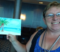 Marcie-J-Bronstein-watercolor-CelebritySolstice-9
