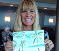Marcie-J-Bronstein-watercolor-CelebritySolstice-fiji