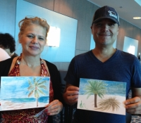 Marcie-J-Bronstein-watercolor-CelebritySolstice