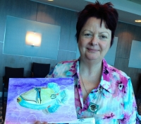 Marcie-J-Bronstein_watercolor-CelebritySolstice_2015