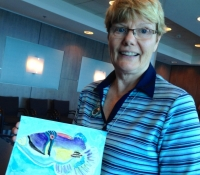 Marcie-Jan_Bronstein-watercolor-CelebritySolstice-