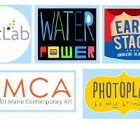 cmca-m-j-bronstein-early-stage-water-power-artlab