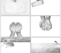 m-j-bronstein_poland_sudan_photoplay_water