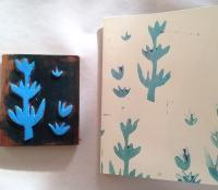 cmca_artlab_m_bronstein_stamp_card-21