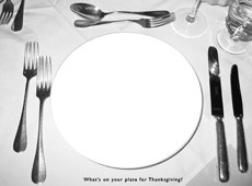 fotoplay thanksgiving bronstein thumb