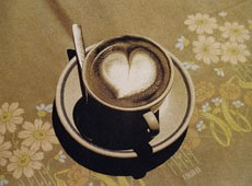 cappuccino marcie bronstein photograph thumb