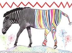 Fotoplay marcie jan bronstein zebra inthisplayground thumb