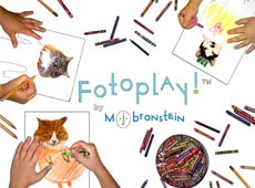 fotoplay book marcie jan bronstein thumb