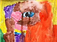 eye painting workshop m j bronstein thumb