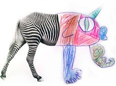 Fotoplay_M_J_Bronstein_Zebra_Monster_art_thumb