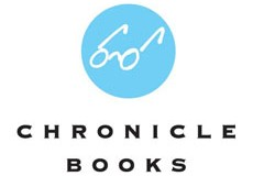 Chronicle Books Marcie Jan Bronstein Fotoplay children