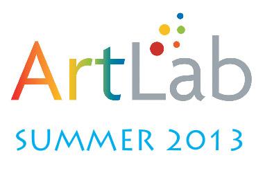 ArtLab 2013 Summer Bronstein