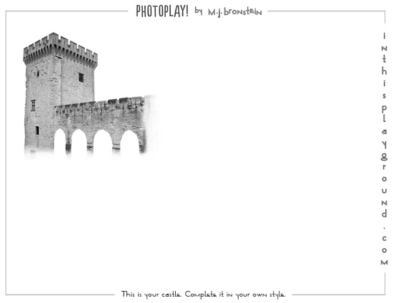 bronstein-photoplay-castle