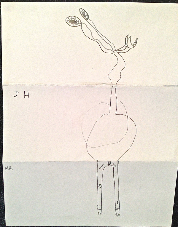 exquisite corpse-bronstein-drawing-surrealists 1