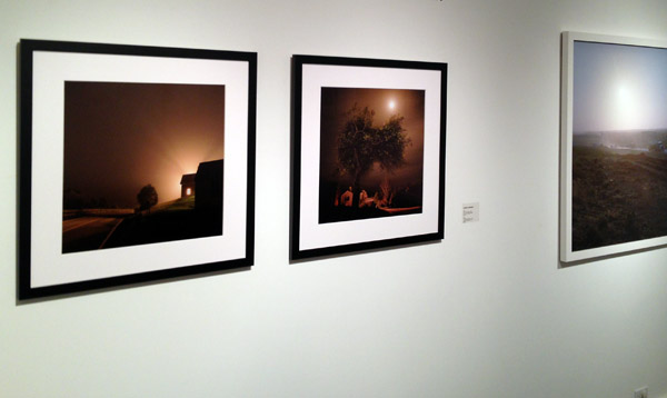 photography akarian biennial