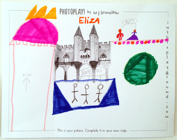 photoplay_bronstein_castle_drawing 1
