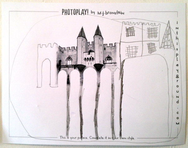 photoplay_bronstein_castle_drawing 6