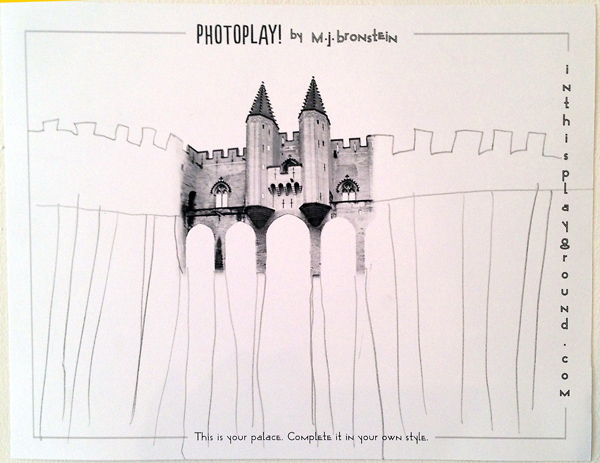 photoplay_bronstein_castle_drawing 7