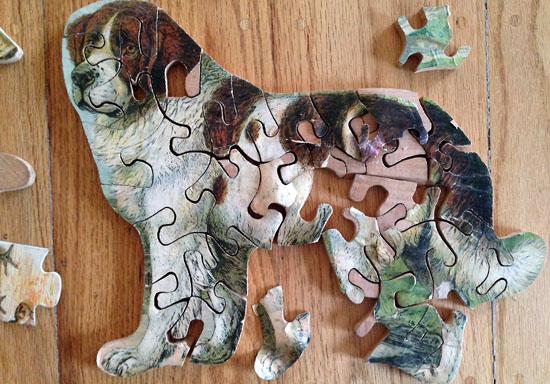 puzzle pendant_M.J. Bronstein_CMCA ArtLab 2