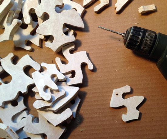 puzzle pendant_M.J. Bronstein_CMCA ArtLab 3