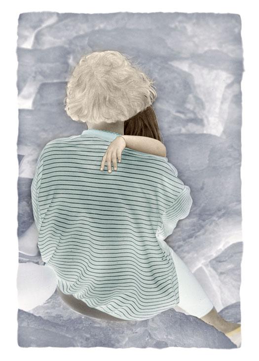 HoldingOnLettingGo#16_MarcieBronstein