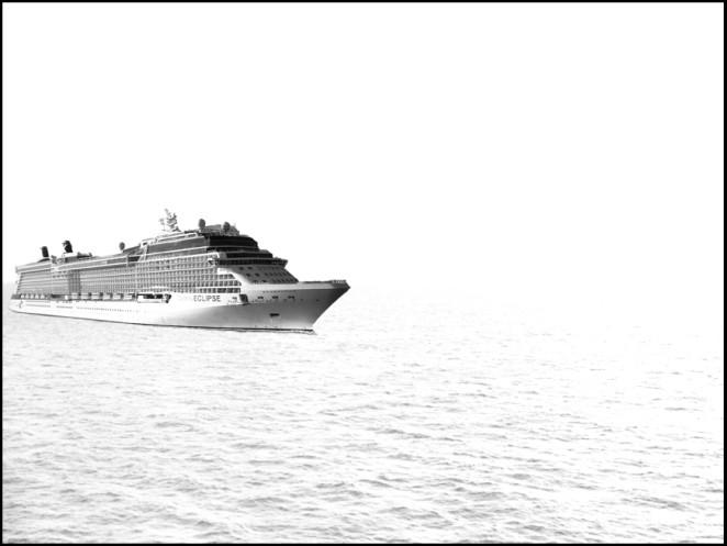 Eclipse-bronstein-cruise-photoplay
