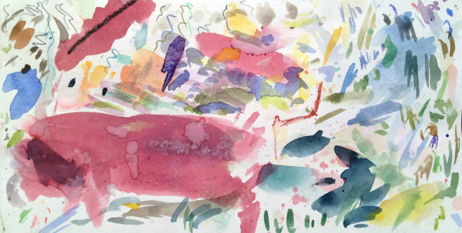 watercolor-bronstein-abstract
