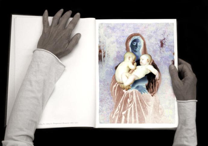Cradle_ Bouguereau & Bronstein 2