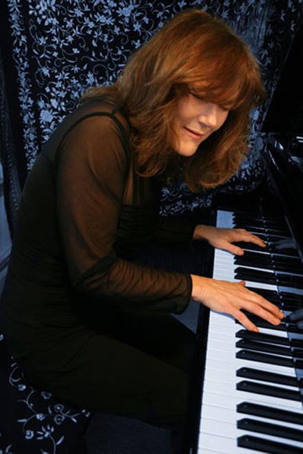 MaryAnneDriscoll-MJBronstein