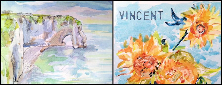 Bronstein-Celebrity-Watercolor-TransAtlantic