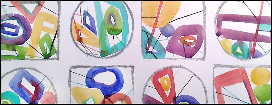 m.j.bronstein-watercolor-moleskine