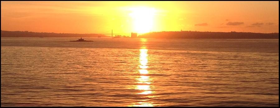 Lisbon_Bronstein_Celebrity_Cruise