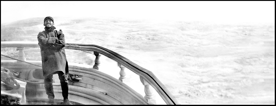 penobscot-marine-museum_Bronstein_photoplay