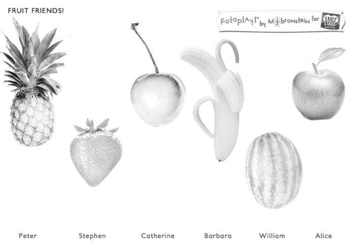 FOODSMART-Fotoplay-Bronstein-FRUITFriends1
