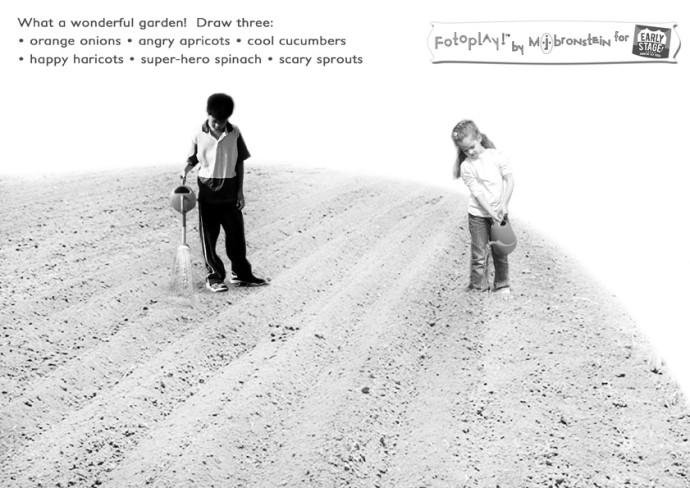 FOODSMART-Fotoplay-Bronstein-Garden2