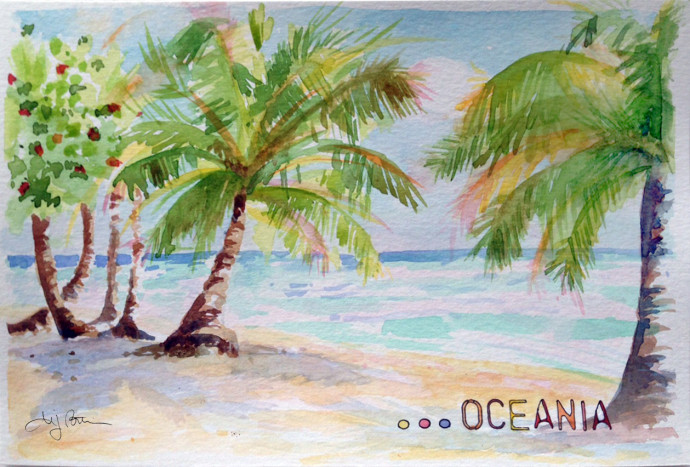 oceania-bronstein-watercolor