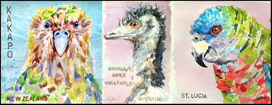 National-Birds-Bronstein-watercolor