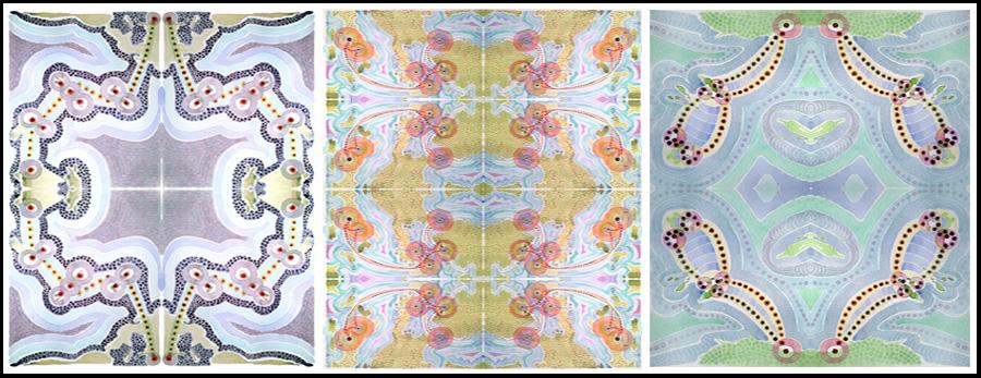 mandala-map-watercolor-bronstein