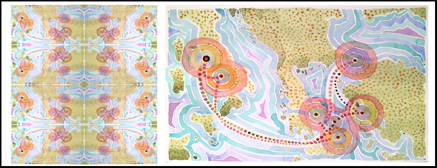 mandala-map-watercolor-bronstein_feathr