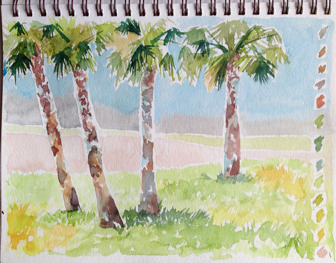 capodimonte-naples-bronstein-watercolor