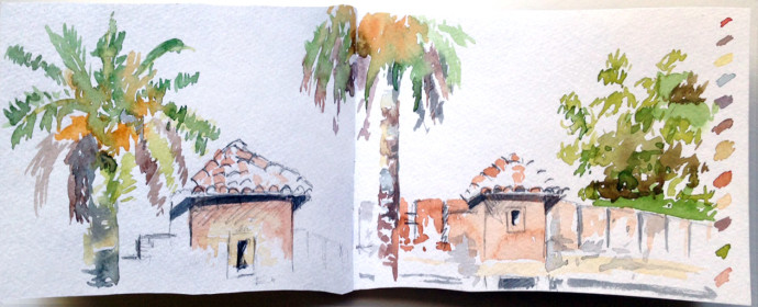 livorno-italy-marcie-bronstein-watercolor