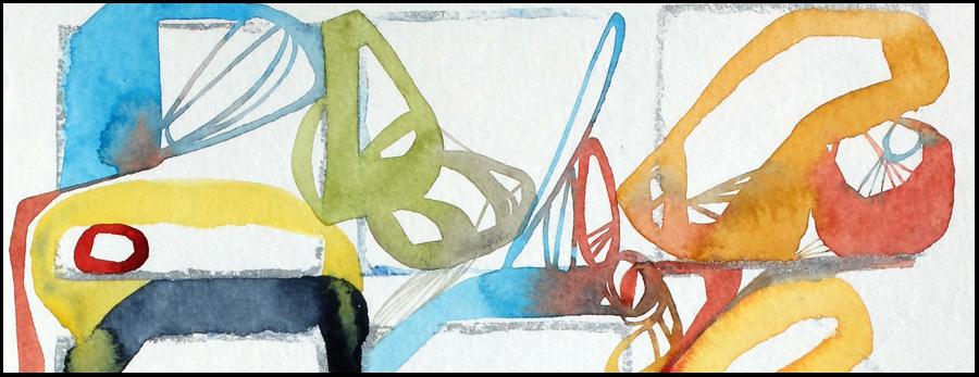 Mattina_Blue_Archipelago_Prayer_watercolor